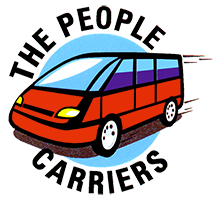 The People Carriers